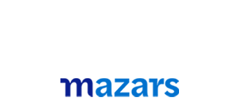 Lookin For Talents by Mazars
